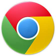تحميل متصفح جوجل كروم  النسخة العربيه 2017 google chrome Free