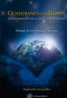 Drunvalo Melchizedek: El Nacimiento De La Nueva Humanidad – DVDRIP LATINO