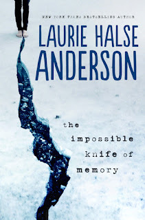 https://www.goodreads.com/book/show/18079527-the-impossible-knife-of-memory