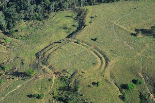 misterio-Amazonia-desforestada