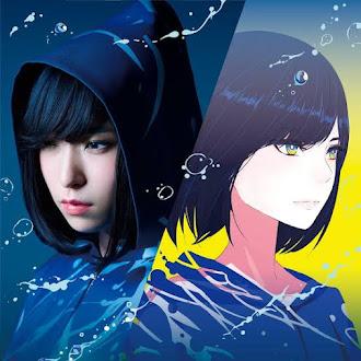 Sayuri - Sorewa Chiisana Hikari no You na Lyrics + Translations (BokuMachi Ending)