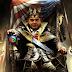 """Ο αυτοκράτορας """"παρτάλι"""""""