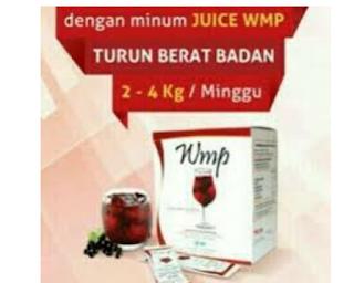 harga wmp diet di Surabaya gresik dan sidoarjo