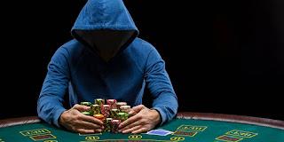 Atasi Emosi Saat Kalah Bermain Di Agen Poker Online