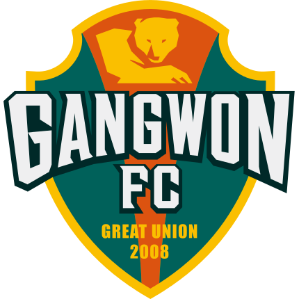 2019 2020 Recent Complete List of Gangwon FC Roster 2018 Players Name Jersey Shirt Numbers Squad - Position