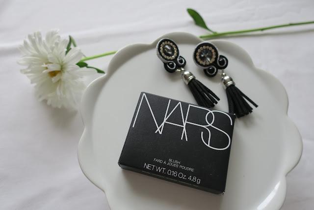 Kultovka od NARS