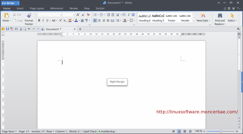Скачать бесплатно <b>WPS</b> <b>Office</b> <b>10</b>.<b>1</b>.<b>0</b>.5552 для <b>Windows</b>…