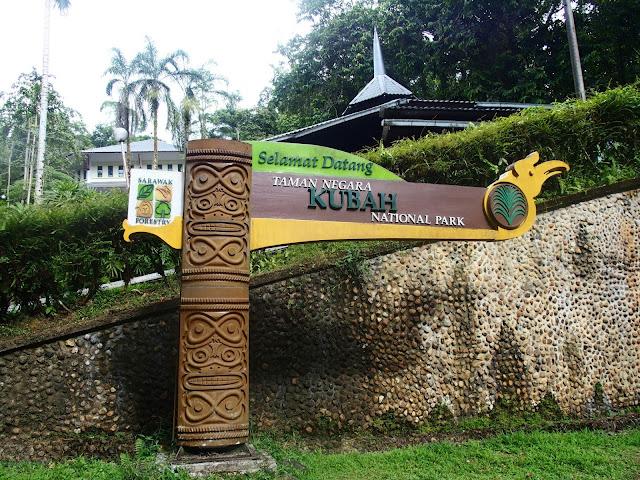 borneo malasia