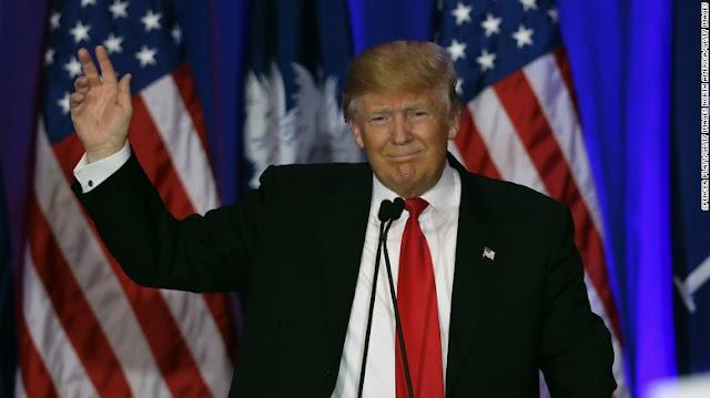 Ameryka na kilka dni po wyborach prezydenckich. Czy ten kraj zwariował?