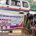 पटना : अगस्त क्रांति दिवस के अवसर पर लायंस क्लब ने किया वृक्षारोपण