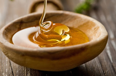 Here Is How To Get Rid Of Insomnia With Honey