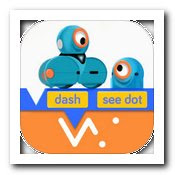 Blockly for Dash & Dot app