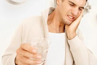 Atasi Gigi Sensitif dengan 4 Obat Tradisional Nusantara