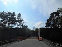 aizu wakamatsu tsuruga jo