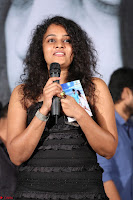 Celebrities at Maya Mall pre release function Diksha Panth, Sonia, Eesha and others ~ Celebrities Exclusive Galleries 032.JPG