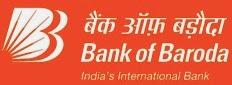 bank of baroda contacts