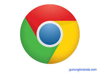 Download Google Chrome 57.0.2987.133 Free