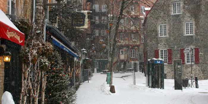Canada, Halifax, Mont-Temblant, Niagara Falls, Quebec, canada en invierno, como hacer un itinerario de viaje a canada, invierno en canada,