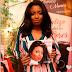 Blogueira Camila Nunes lança primeiro livro para peles negras - 'A Beleza para todas as cores'
