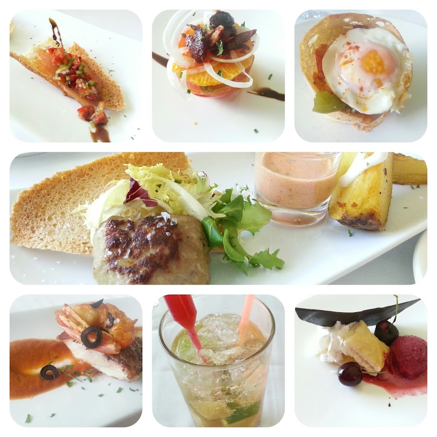 jornadas-jerte-restaurantes