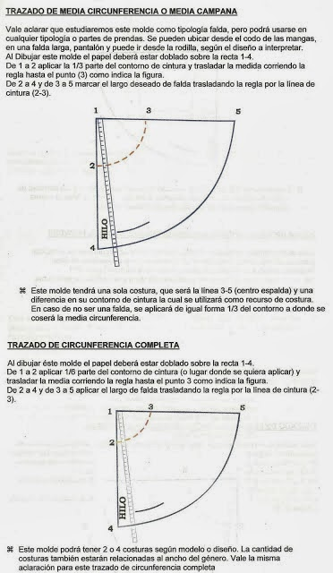 76c1041a7 TECNICAS SOBRE MINIATURAS Y MODELISMO COFRADE: COMO HACER UNA SAYA A ...