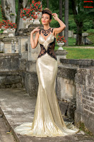 ROCHIE ADDICTED TO PASSION (Chanttal)