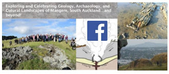 follow Aotearoa Rocks on fb