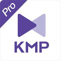 kmplayer-pro-android-thumb