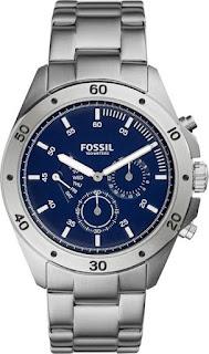 Fossil Sport 54 CH3034