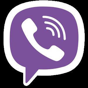 تحميل برنامج فايبر viber مجانا مع الشرح