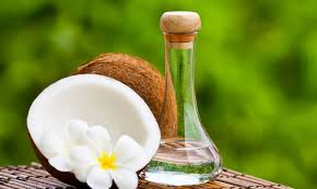 minyak-kelapa-murni-vco