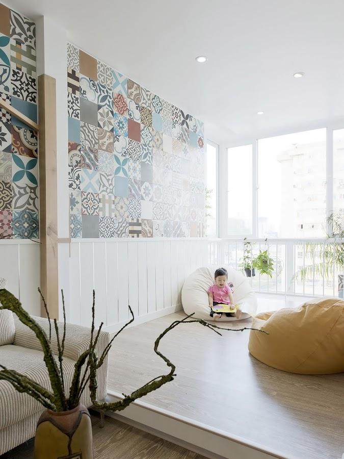decoracion-piso-baldosas-hidraulicas