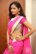 Shreya Vyas New Glam pics-thumbnail-3