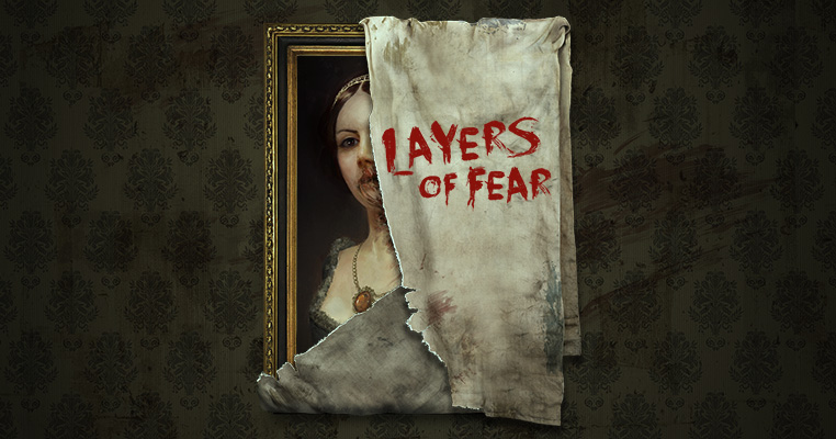 Review | Layers of Fear (PS4, XBox One, PC)