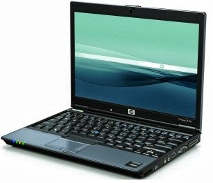 drivers hp 6730s windows xp