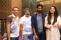 World Of Baahubali Launch  0017.JPG
