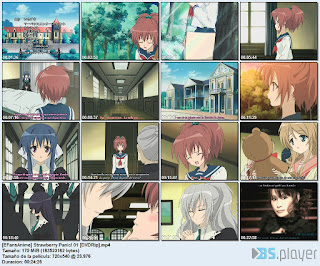 %255BEFansAnime%255D%2BStrawberry%2BPanic%2521%2B01%2B%255BDVDRip%255D_idx - Strawberry Panic! [26/26][DVD][Sin Censura][Multi][Mega] - Anime no Ligero [Descargas]