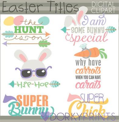 Easter Sayings