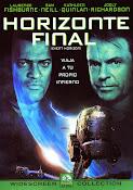 Horizonte Final (1997)