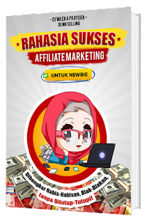 https://3.bp.blogspot.com/-jdyh9UXvEM4/WTBfFH8Eg4I/AAAAAAAAAZU/WlQXpOcrxM4JgcH4Bwog5nNMW5xlaI2YgCK4B/s530/ebook-rahasia-sukses-affiliate-marketing-do-good-biz-id.png