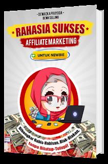 https://3.bp.blogspot.com/-jdyh9UXvEM4/WTBfFH8Eg4I/AAAAAAAAAZU/WlQXpOcrxM4JgcH4Bwog5nNMW5xlaI2YgCK4B/s530/ebook-rahasia-sukses-affiliate-marketing-do-good-biz-id.png
