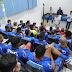 Com avaliações e conversa com Bellintani, Bahia se reapresenta no Fazendão