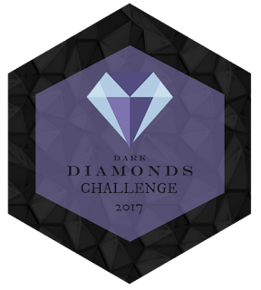 http://inas-little-bakery.blogspot.de/2016/12/challenge-dark-diamonds-2017.html