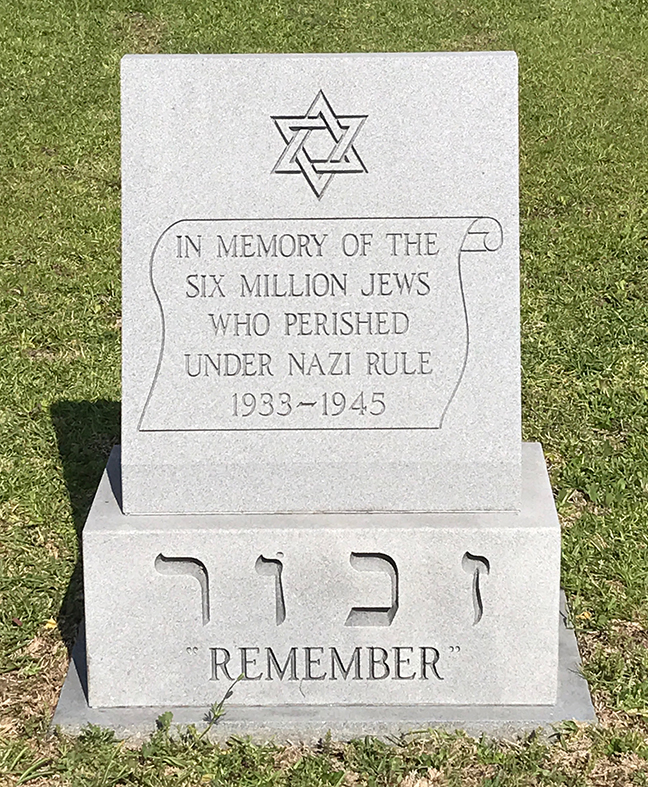 holocaust rememberance essays @rachdinners is it appropriate to reference a kindle edition of a book in my essay there are no page numbers, argumentative essay on why you should go to college.