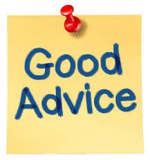 Prophet Mohammed(SAW) Advice to Abu Hurayrah(RA)