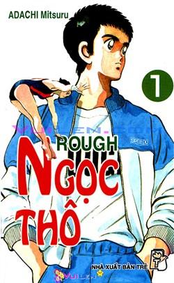 Rough [Bản đẹp]