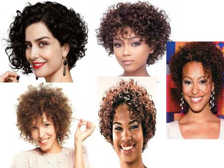 cortes de cabelos crespos curtos, dicas de cortes, cortes 2018, cortes de cabelos crespos, cortes para cabelos cacheados