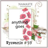 http://swiatnamaste.blogspot.in/2016/09/wyzwanie-59-anything-goes_25.html