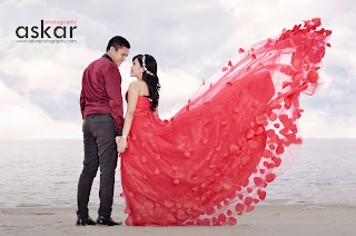 foto wedding murah depok, konsep foto prewedding, photo prawedding