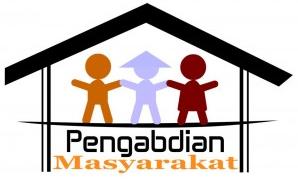 proposal pengabdian masyarakat, proposal pm, keguatan pengabdian masyarakat